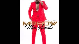 Mr  Bow    Meu Assunto Kadu Groove Beatz 2016 AUDIO