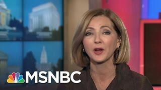flushyoutube.com-The Audacity Of Barack Obama | Hardball | MSNBC