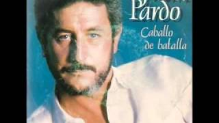 getlinkyoutube.com-Y nadie llama - Juan Pardo.avi
