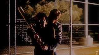 getlinkyoutube.com-Best Relationship (Mulder/Scully)