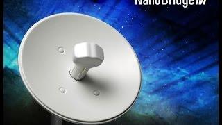 getlinkyoutube.com-طريقة تنصيب اي نانو ubnt من البداية  واستقبال الاشارة من اي برج