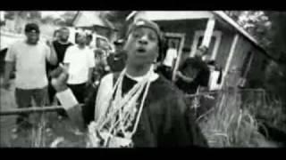 getlinkyoutube.com-LIL BOOSIE -  Bank Roll {Music Video HD}