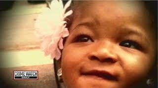 Pt. 3: Mom, Little Girl Killed After Child Support Mandate - Crime Watch Daily with Chris Hansen