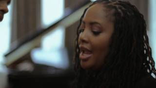 "getlinkyoutube.com-OFFICIAL VIDEO: ""Dealing"" featuring Lalah Hathaway"