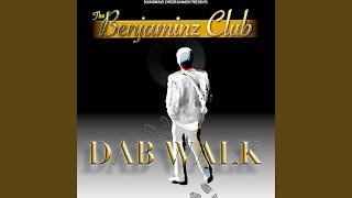 getlinkyoutube.com-Dab Walk