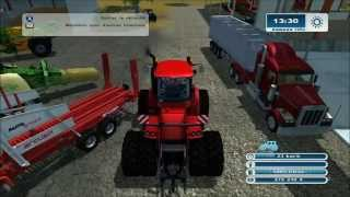 getlinkyoutube.com-FARMING SIMULATOR 2013 MAP USA XBOX360 EPISODE 11