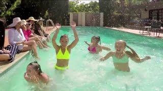 getlinkyoutube.com-Dance Moms: Masterpiece (Music Video)