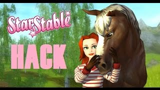 Star Stable Hack - Free Star Coins Generator (Free Horse)