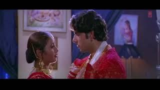 Suhaag Wali Ratiya Ke [ Hot Bhojpuri Video ] Chhotki Dulhin - Rani Chatterjee