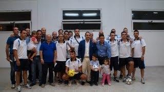 Futsal Cariati Calcio a 5