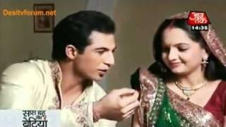 getlinkyoutube.com-Desitvforum - Watch Online Movies, Tv Serials, Bollywood Videos - Gopi Per Mar Mite Ahem.mp4