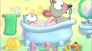 getlinkyoutube.com-Toopy and Binoo - Bubbles.avi