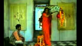 getlinkyoutube.com-Man Mera Mandir Shiv Meri Pooja By Anuradha Paudwal Full Song]   Shiv Aaradhana   YouTube mpeg4