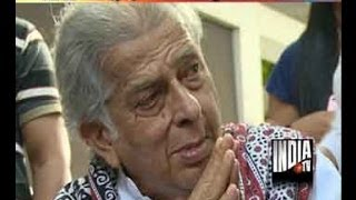 getlinkyoutube.com-Watch Ailing Actor Shashi Kapoor