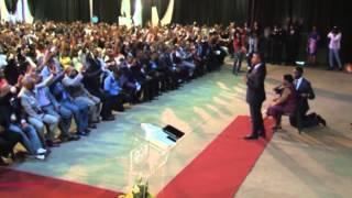 getlinkyoutube.com-Documentary - Prophet Shepherd Bushiri