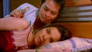 Wild Girl - Romantic Movies | Full Movie English, French, Portuguese Subtitles [CC] width=