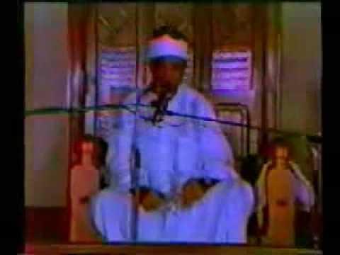 Abdulbasit Abdussamed -   ihlas, Felak ve Nas Suresi