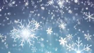 getlinkyoutube.com-Tuyet 8 -  Làm đẹp cho video Video background