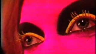 getlinkyoutube.com-Antony and The Johnsons - Crazy In Love (official video)