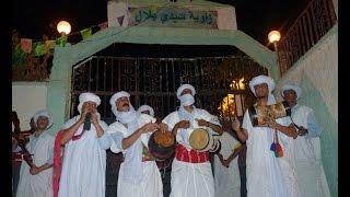 getlinkyoutube.com-2014 09 03 فرقة البارود في وعدة سيدي بلال_ سعيدة