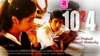 getlinkyoutube.com-Hindi Short Film 10 to 4 | A School Love Story | Hindi Short Films