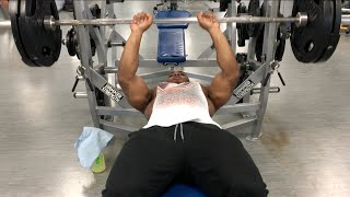 getlinkyoutube.com-The BEST Upper Body Workout For Fast Results NOW!