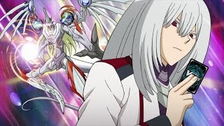 getlinkyoutube.com-[Episode 47] Cardfight!! Vanguard G Official Animation