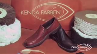 Kenda Farben - APPRETTO