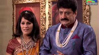 getlinkyoutube.com-Heere Ki Chori - Episode 907 - 18th Jaunary 2013