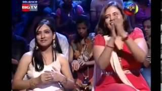 getlinkyoutube.com-Ramashish Baghi Azamgarh Mahuaatv Sur Sangram   YouTube 3