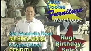 getlinkyoutube.com-Australian ads/promos 19 (1999)