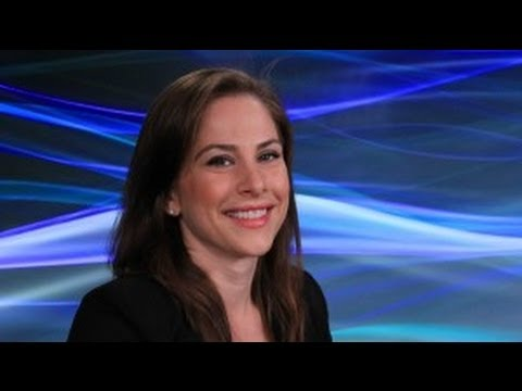Ana Kasparian of TYT Talks About the Other Side of News