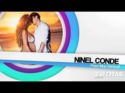 Ninel Conde Sensual,Captamos 'El Güero' Castro,Mayrín Villanueva Consiente,Mariah Carey Mal Momento.