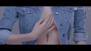 Akcent feat Liv - Faina