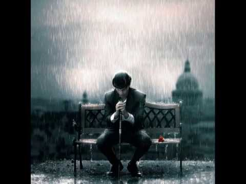 Love & Separation - Omid Sayareh-for Violin & Orchestraعشق و دوري- اميد سياره