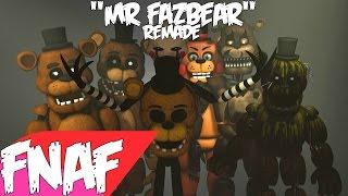 "getlinkyoutube.com-(SFM) ""Mr.Fazbear"" REMADE Song Created By: Groundbreaking"