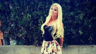 getlinkyoutube.com-#LMET : Jessica pousse un coup de gueule contre les Anges 7 !