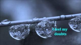 getlinkyoutube.com-NEIL YOUNG - I BELIEVE IN YOU [w/ lyrics]