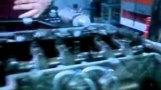 getlinkyoutube.com-Detroit diesel DD-15 tune