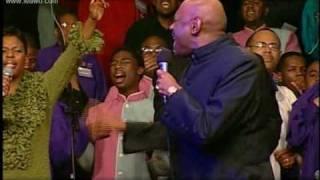 getlinkyoutube.com-Bishop Paul Morton-I need thee