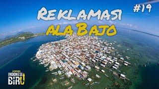 getlinkyoutube.com-REKLAMASI ALA BAJO - Ekspedisi Indonesia Biru #19