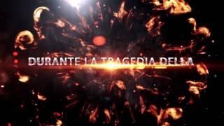 Book Trailer  La Guerra dimenticata di Giuseppe Russo