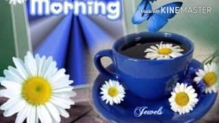 """getlinkyoutube.com-อรุณสวัสดิ์""""วันศุกร์"""""""