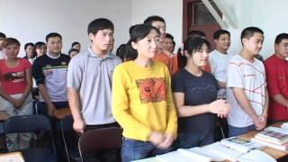 getlinkyoutube.com-中国・大連の日本語学校