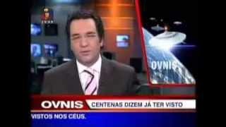 getlinkyoutube.com-OVNIS Portugal - Testemunhos Incriveis - Reportagem TVI