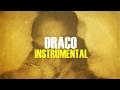 Future - Draco Instrumental