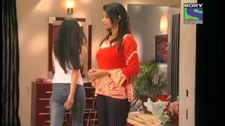 getlinkyoutube.com-Kaisa Ya Pyar Hai - Episode 210