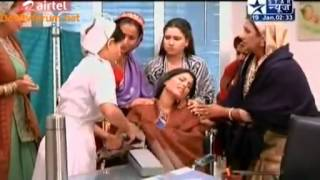 getlinkyoutube.com-Akshara Pahunchi Hospital-SBS Segment 19th January 2012