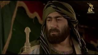 getlinkyoutube.com-مسلسل عنترة بن شداد ـ الحلقة 25 الخامسة والعشرون كاملة HD | Antarah Ibn Shaddad