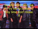 Duran duran The reflex lyrics-karaoke